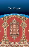 Koran (05 Edition)