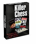 Killer Chess
