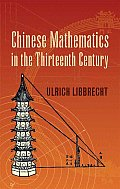 Chinese Mathematics in 13TH Century (05 Edition)