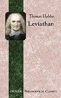 Leviathan (06 Edition)