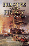 Pirates and Piracy (Dover Maritime Books)
