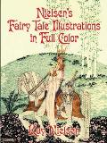 Nielsens Fairy Tale Illustrations in Full Color