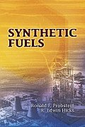 Synthetic Fuels (06 Edition)