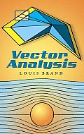 Vector Analysis (06 Edition)