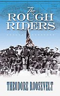 Rough Riders (06 Edition)