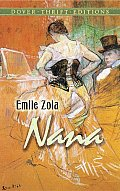 Nana (07 Edition) Cover