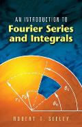Introduction to Fourier Series & Integrals