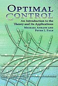 Optimal Control: An Introduction to the Theory and Its Applications
