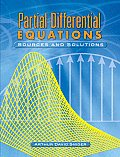Partial Differential Equations Sources & Solutions
