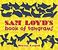 Sam Lloyd's Book of Tangrams