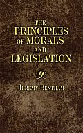 essays on bentham studies in jurisprudence and political theory