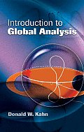 Introduction to Global Analysis