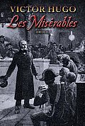 Les Miserables Les Miserables Cover