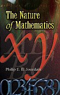 The Nature of Mathematics Nature of Mathematics