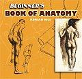 Beginners Book Of Anatomy