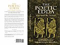 Poetic Edda: the Heroic Poems (07 Edition)