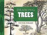 Drawing Trees Cover