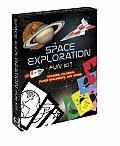 Space Exploration Fun Kit (Boxed Sets/Bindups)