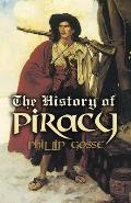 History of Piracy (07 Edition)