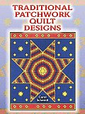 Traditional Patchwork Quilt Designs