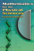 Mathematics for Physical Sciences (08 Edition)