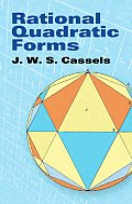 Rational Quadratic Forms