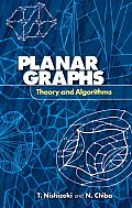 Planar Graphs: Theory and Algorithms
