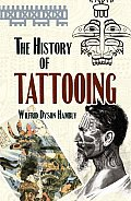 The History of Tattooing Cover