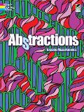 Abstractions Cover