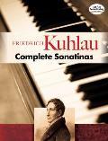 Complete Sonatinas