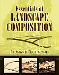 Essentials of Landscape Composition