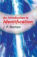 An Introduction to Identification