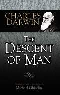 Descent of Man (09 Edition)