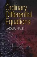 Ordinary Differential Equations (09 Edition)
