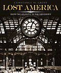 Lost America: Volume 1: From the Atlantic to the Mississippi
