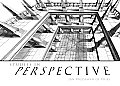 Studies in Perspective (Dover Pictorial Archives)