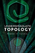 Undergraduate Topology