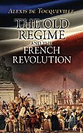 Old Regime & the French Revolution
