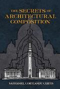 The Secrets of Architectural Composition (Dover Books on Architecture)
