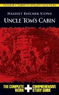 Uncle Toms Cabin Thrift Study Edition