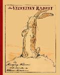 The Velveteen Rabbit (Dover Children's Classics)