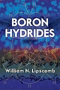 Boron Hydrides