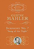 Symphony No. 7: Song of the Night