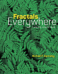 Fractals Everywhere 3rd Edition