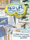 Sea Life Field Guide