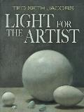 Light for the Artist (Dover Art Instruction)