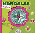 Create Your Own Mandalas: Nature