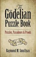 Godelian Puzzle Book Puzzles Paradoxes & Proofs