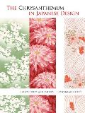 The Chrysanthemum in Japanese Design: 121 Patterns and Motifs
