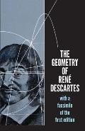 Geometry Of Rene Descartes...